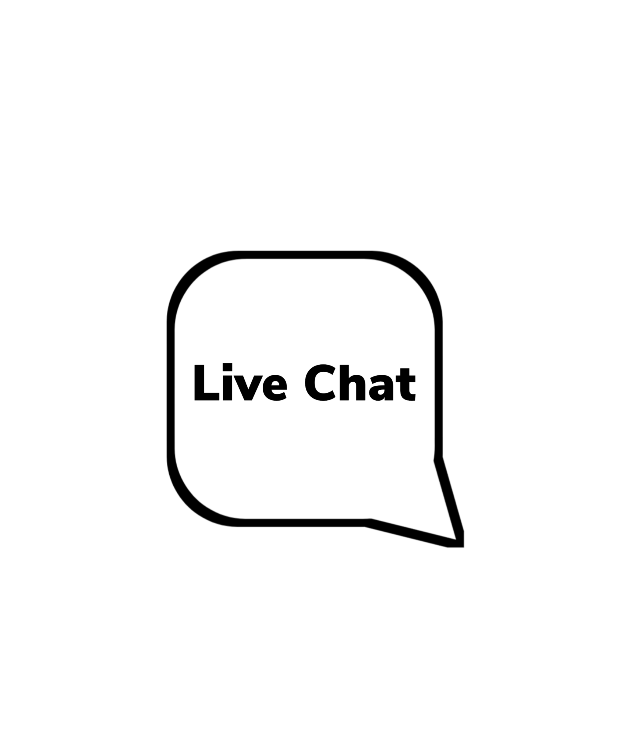 En%20Chat%20Icon.png