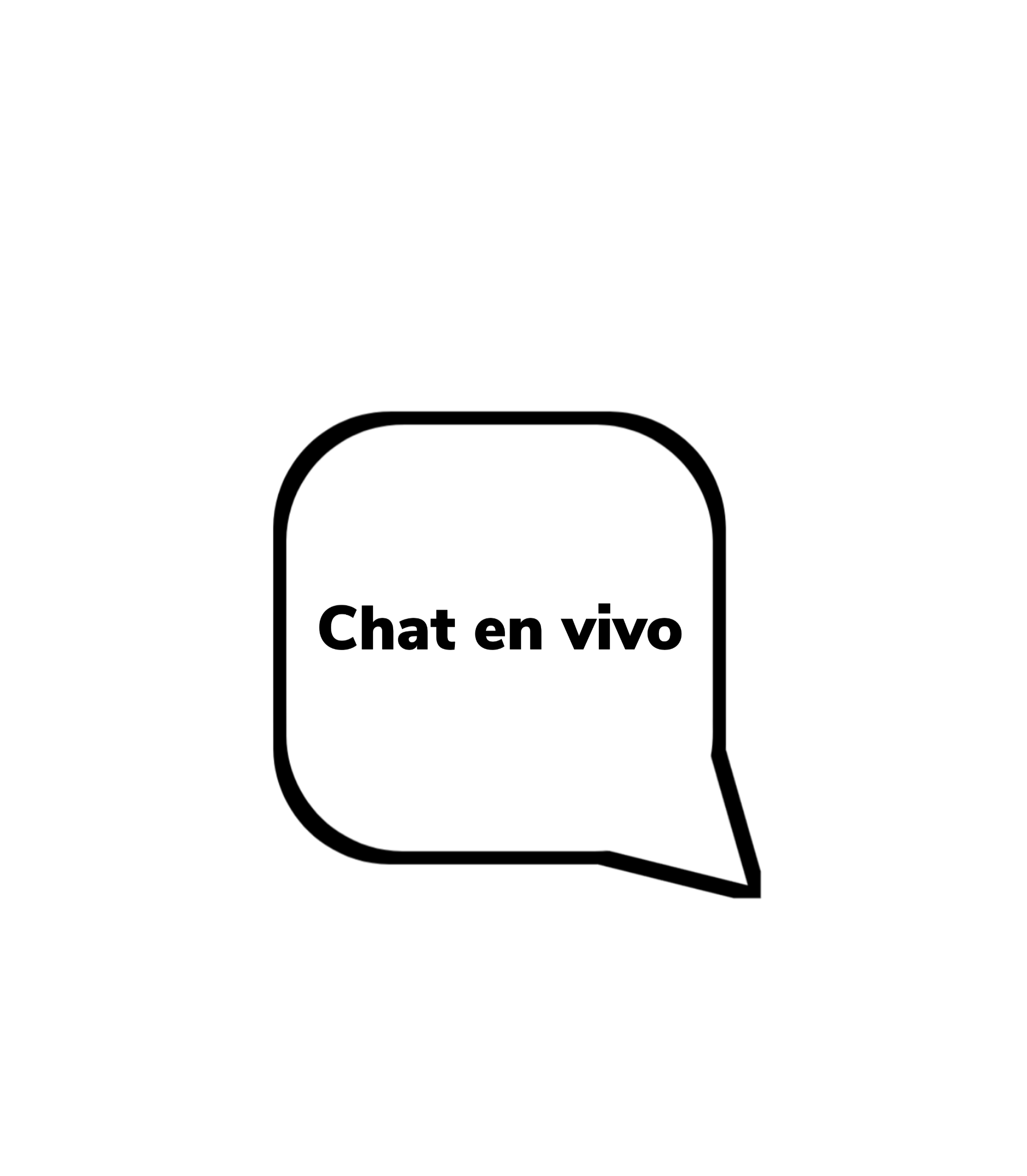 Es%20Chat%20Icon.png