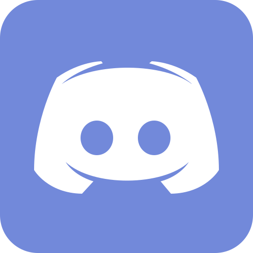 discord_icon_130958.png