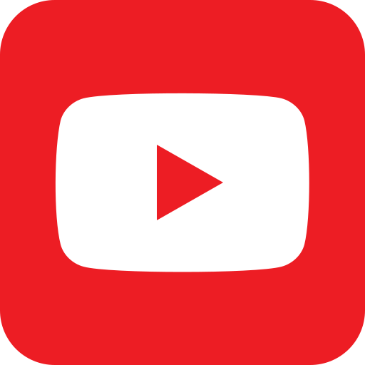 youtube_icon_130774.png